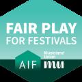 Fair-Play-for-Festivals