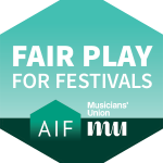 Fair-Play-for-Festivals